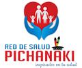 pichanaki